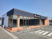株式会社井川自動車