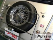 MJ cars