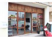 Total Car Support fleurir(トータルカーサポートフルリール)