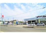 東中国スズキ自動車(株) スズキアリーナ松永西