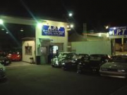 A.P.T Auto&Parts Trading