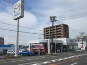 山口マツダ(株) 下関幡生ユーカーランド