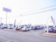 Honda Cars 宮崎 U-Select花ヶ島
