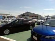 鹿児島トヨタ自動車(株)グリーンフィールド川内