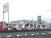 (株)日産サティオ宮崎 カーパレス都城