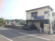 小田原自動車