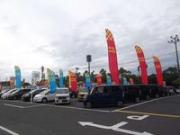 Honda Cars 鹿児島 KTSオートシティ中古車センター