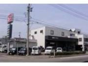 東川モータース
