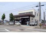(株)金沢ムラモト