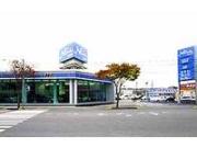 ネッツトヨタ石川(株) U-Carシャンツェ西泉