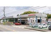 石川ダイハツ販売株式会社 U-CAR七尾
