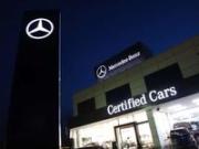 メルセデス・ベンツ金沢 サーティファイドカーセンター