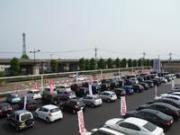(株)フェニックス 金沢駅西店