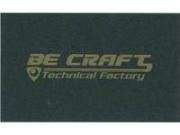 BE CRAFT (ビー・クラフト)