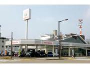 Honda Cars 石川 金沢駅西店