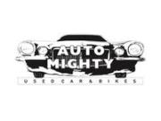 AUTO MIGHTY