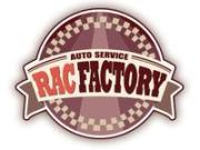 株式会社RAC FACTORY