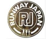 (株)RUNWAY JAPAN ランウェイジャパン