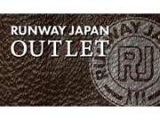 RUNWAYJAPAN outlet (株)ランウェイジャパン