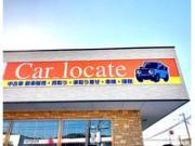 Car_locate(カーロケート)