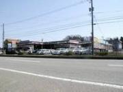 (有)小杉インター高松自動車の画像