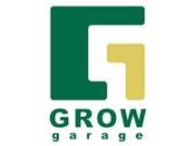 グロウガレージ - GROW Garage -