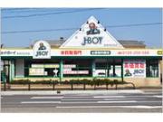 J-BOY高岡 R8号店  (株)V.I.N