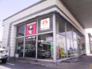 有限会社 荒木自動車商会 【ロータス石川加盟店】
