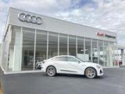 Audi長岡