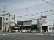 大谷自動車商会