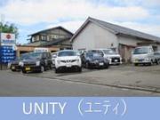 UNITY ~ユニティ~