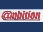 ambition アンビション