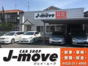 J-move ~ジェイ・ムーブ~