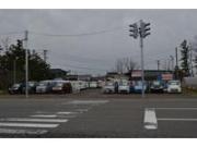 (有)オート芭蕉インターナショナル 新潟車買取センター