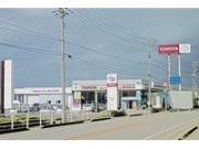 新潟トヨタ自動車(株) 柏崎店