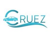 SLUGGER スラッガー / 株式会社HIRACO