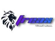 Freax フリークス