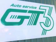 株式会社GT3
