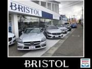 BRISTOL (株)ブリストル