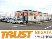 トラスト新潟 (株)佐野自動車商会の画像