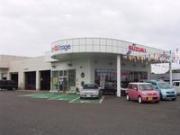 Car Stage (株)カーステージ