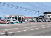 (有)城北自動車販売