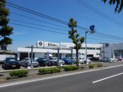Ehime BMW BMW Premium Selection愛媛