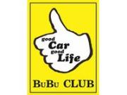 BuBu CLUB
