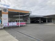 トヨタカローラ香川 観音寺店