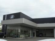 (有)ロイヤル 西 本社工場
