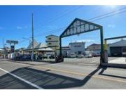 徳島トヨペット(株) マイカーステージ