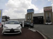 ネッツトヨタ徳島(株) U-Car Shop 脇町店