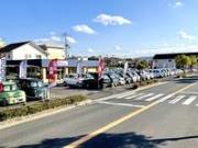 (株)BUDDICA(バディカ) 高松東店