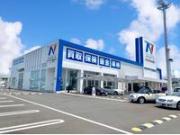 ネクステージ 松山中央店